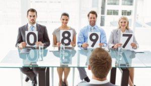 Qualify Recruiter Employment Resources. Time Money Value of Qualify Recruiter Job Employment Resources