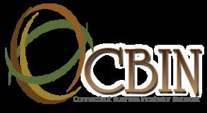 Connecticut Business Incubator Network