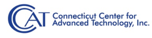 Connecticut Center for Advanced Technology, Inc.